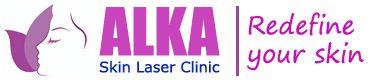 Alka Skin Laser Clinic